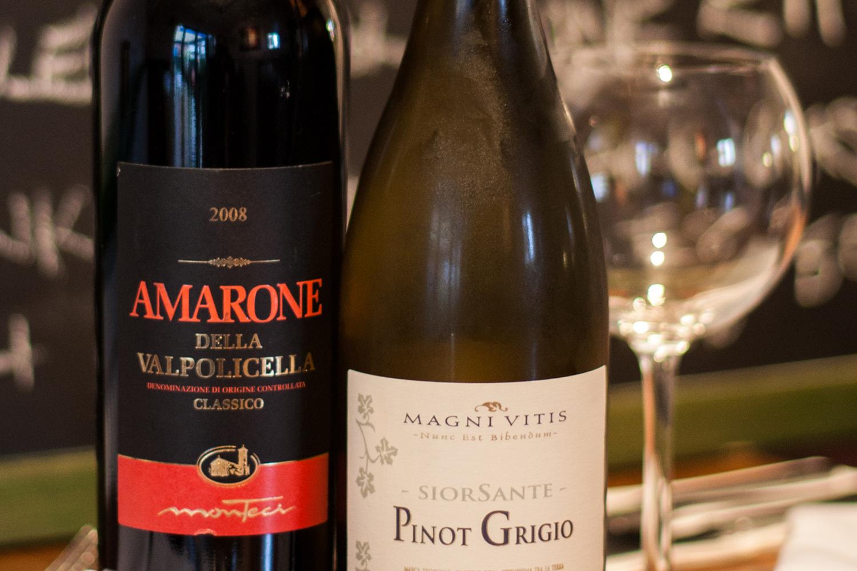Casa Wine_Table.jpg