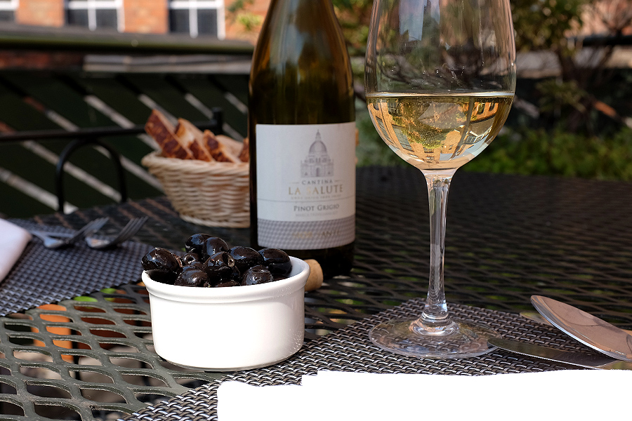 Wine Glass 2.jpg