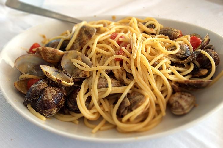 Casa Sardinia_Seafood Pasta.jpg