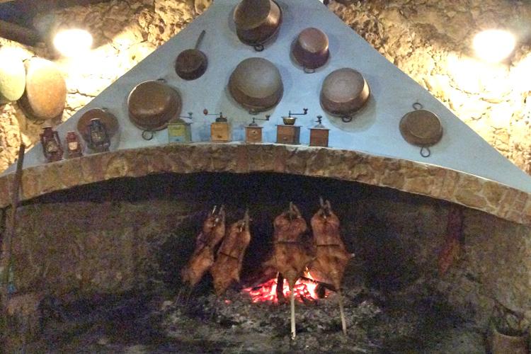 Casa Sardinia_Roast Meats.jpg