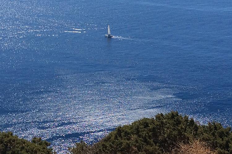Casa Sardinia_Sailing.jpg