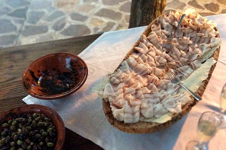 Casa Sardinia_Cured Meats.jpg