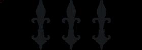 Triple Fleur Logos - Transparent6.png