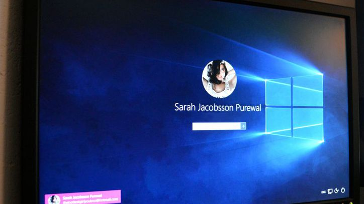 5 reasons to upgrade to Windows 10 right now - Here's why you need to pull the trigger.