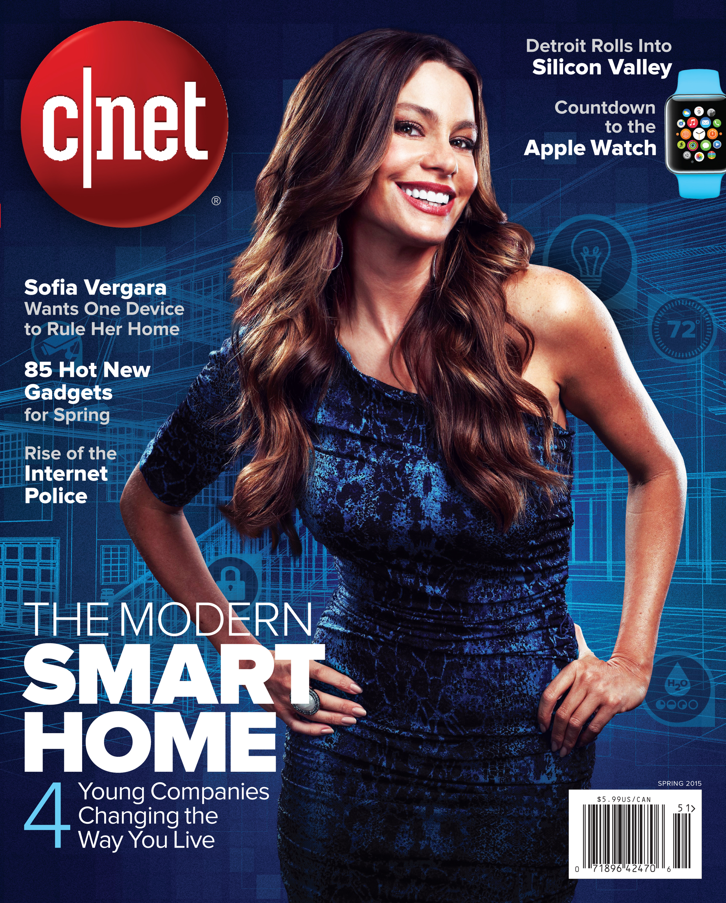 CNET - CNET is a global consumer tech website that focuses on tech news, product reviews, and how-tos. I write how-to articles (mostly focused around Windows 10) for CNET.Scroll down for a selection of clips, or click here to see all of my work for CNET.