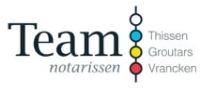 logo-team-notarissen.jpg