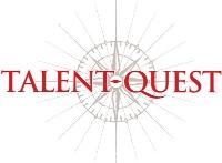 logo_talent_quest.jpg