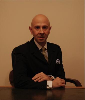 APN tax specialist london