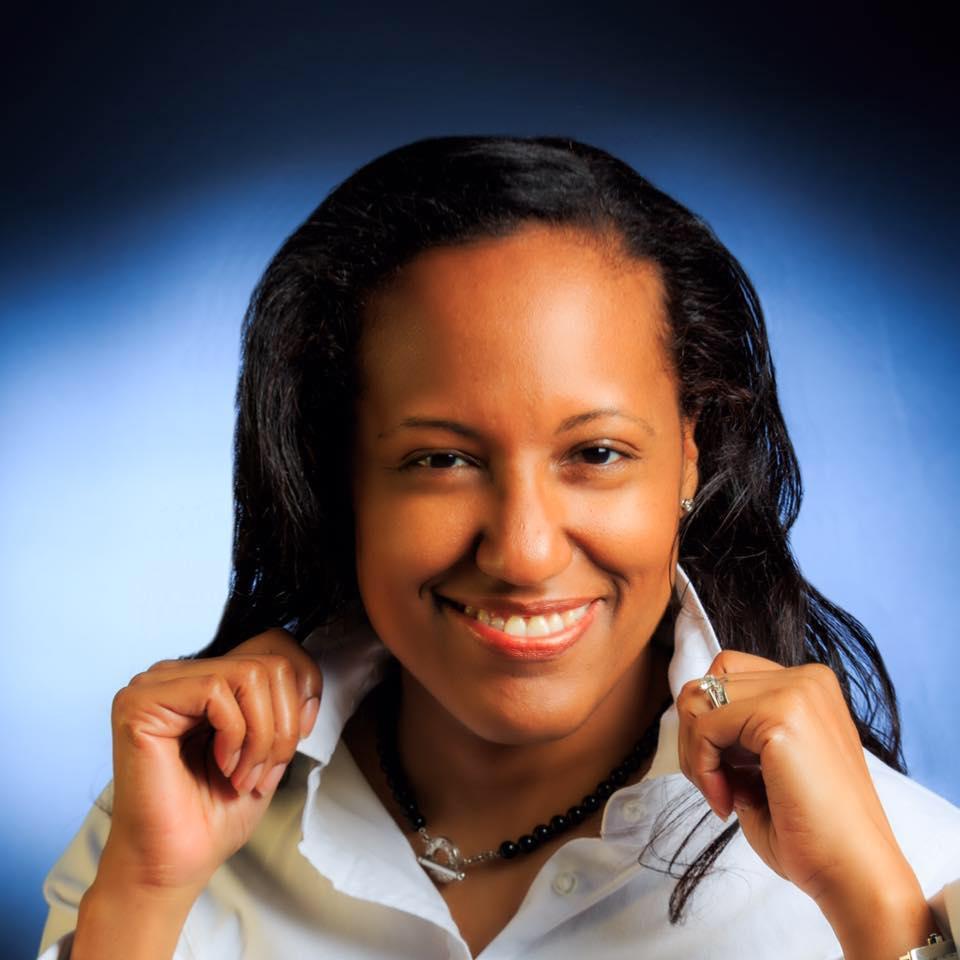 Diana Onuma LLB (Hons), MA, BVC Dip