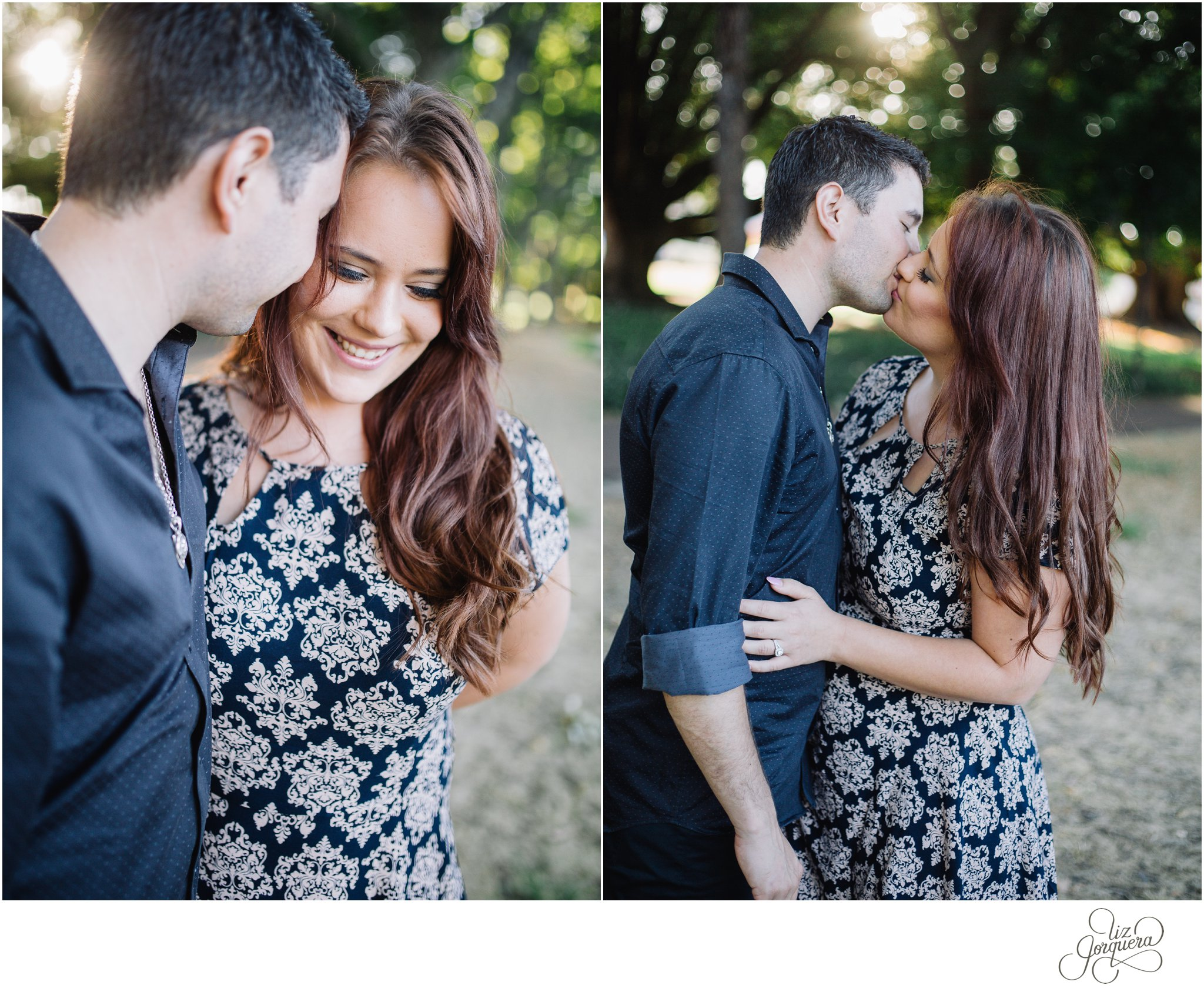 perth-engagement-photography.jpg