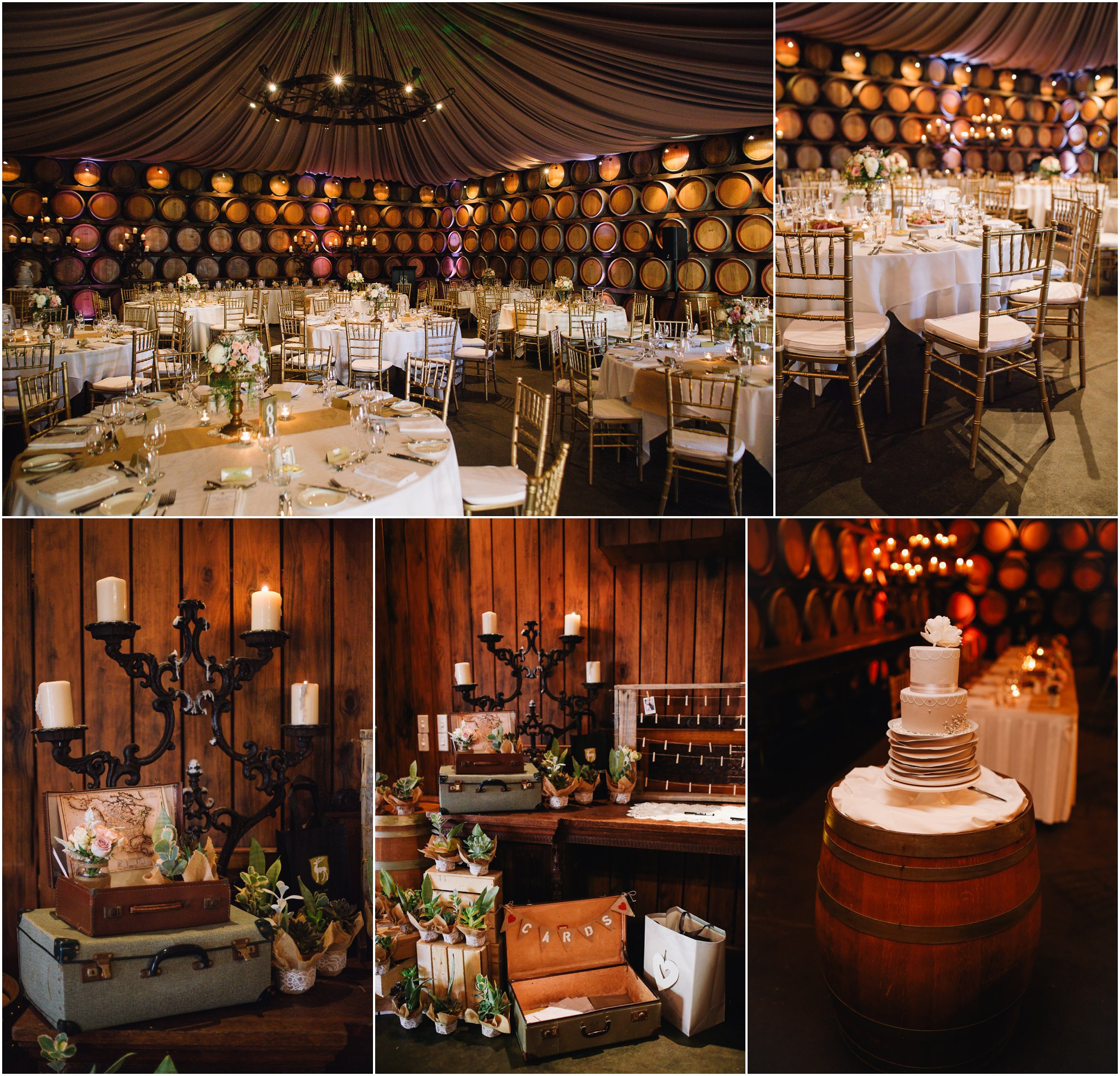 SANDALFORD_WINERY-WEDDING.JPG