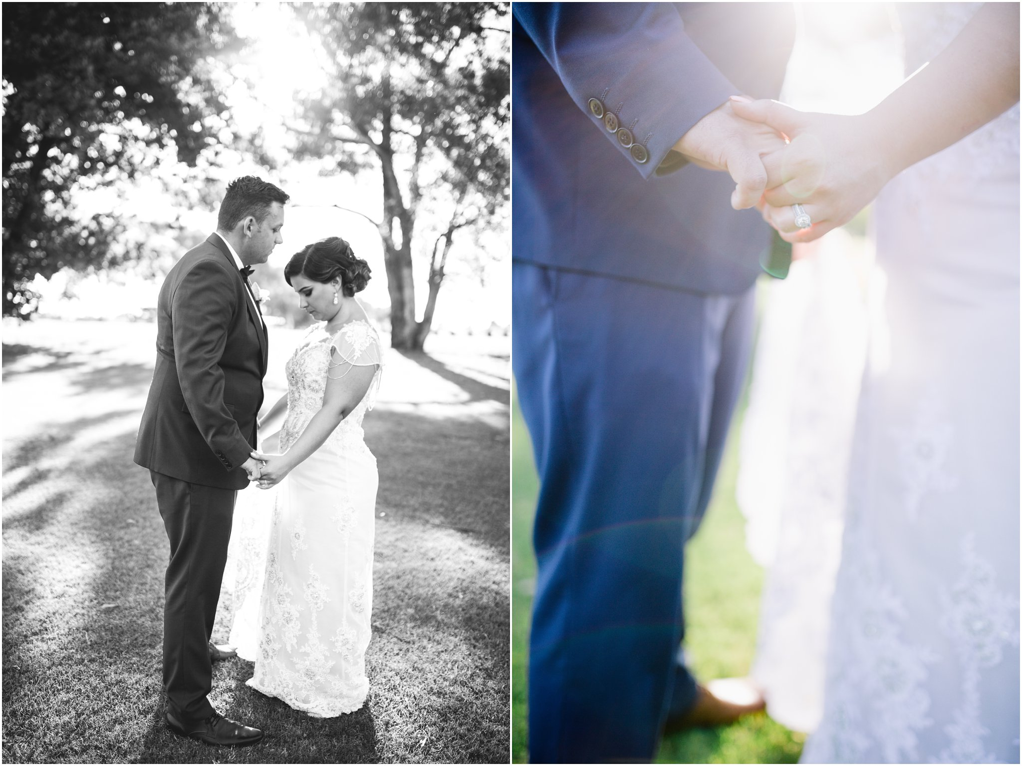 perth_wedding_photographer-liz-jorquera.jpg