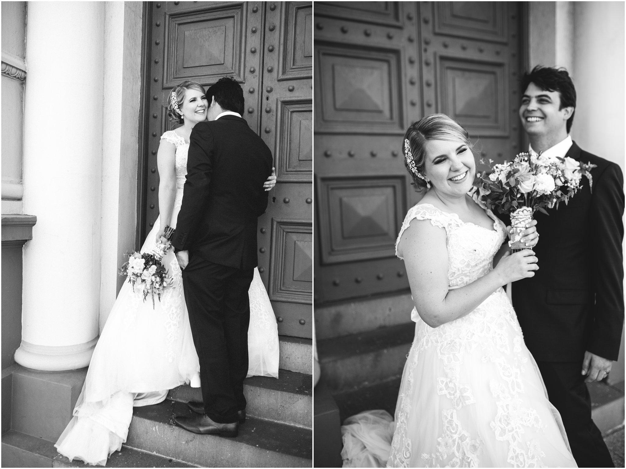 fremantle-wedding-photograhy-liz-jorquera.jpg
