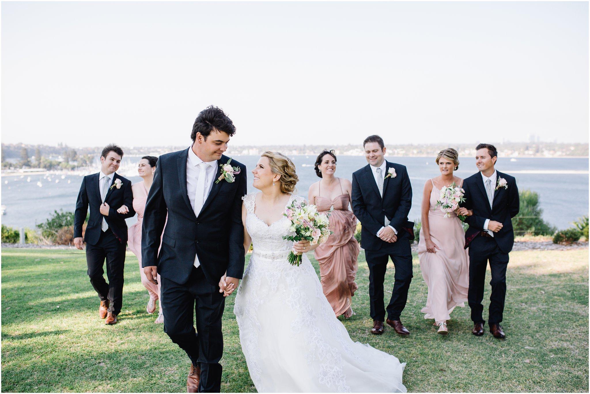 perth_wedding_photographer-liz-jorquera.jpg