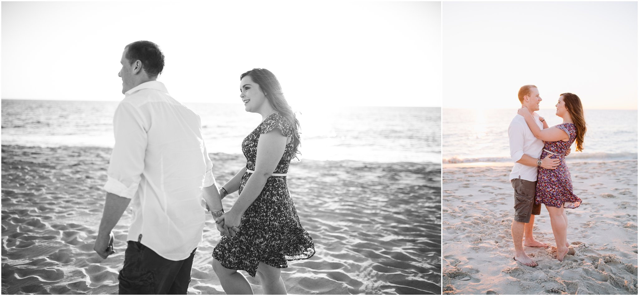 perth_engagement_photography.jpg