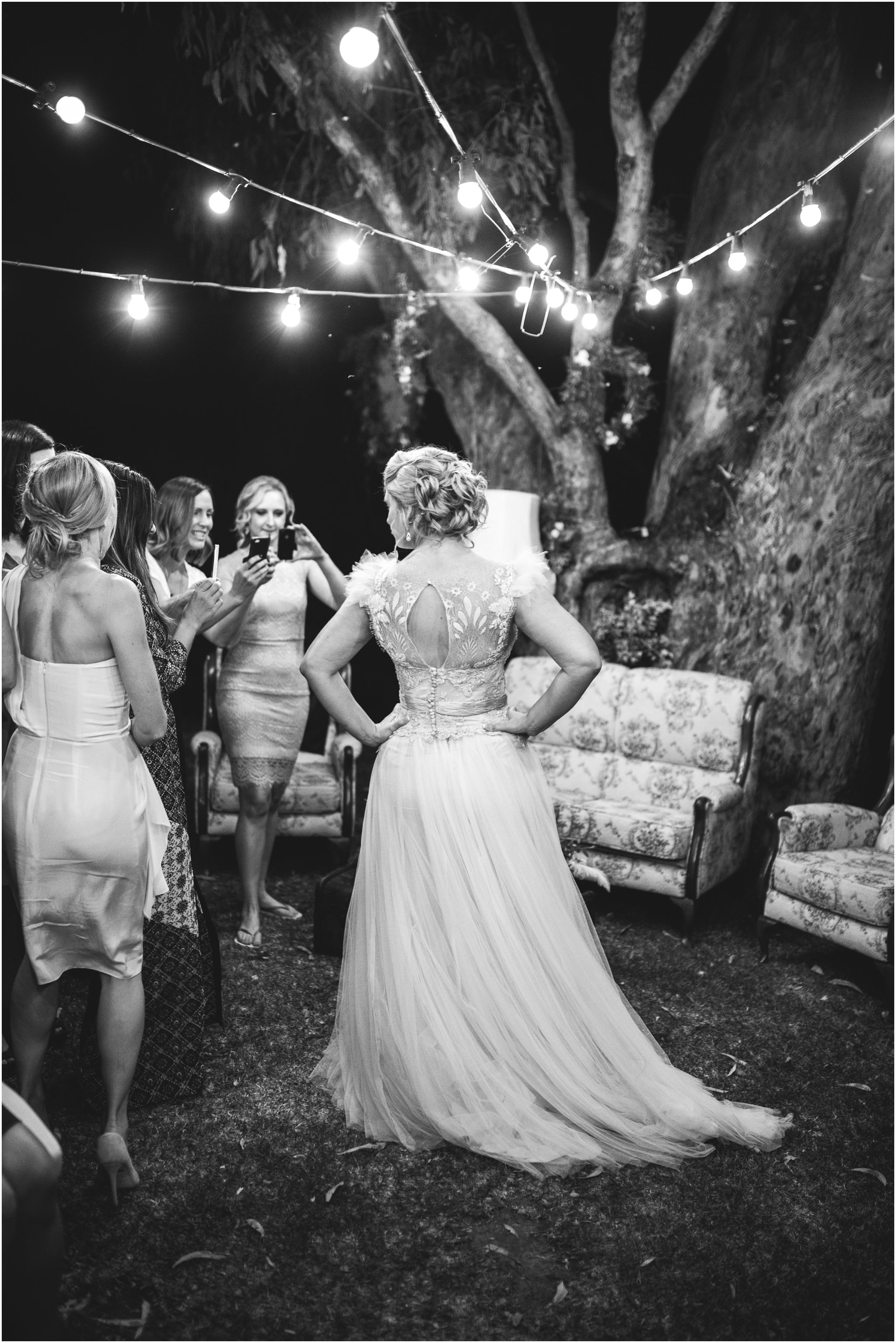 vintage-bride-liz-jorquera.jpg