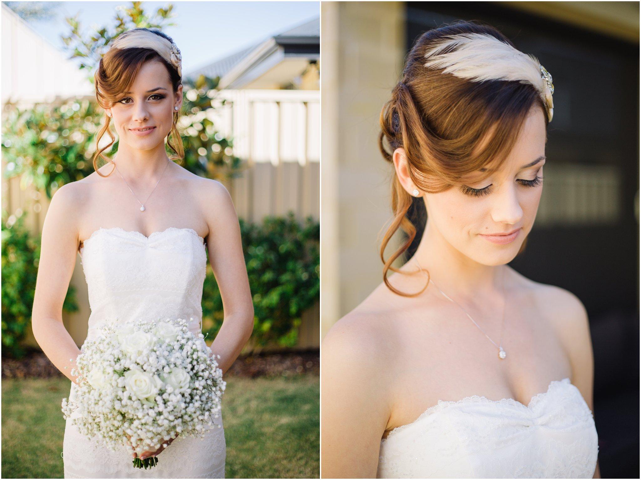 vintage-bride-perth.jpg
