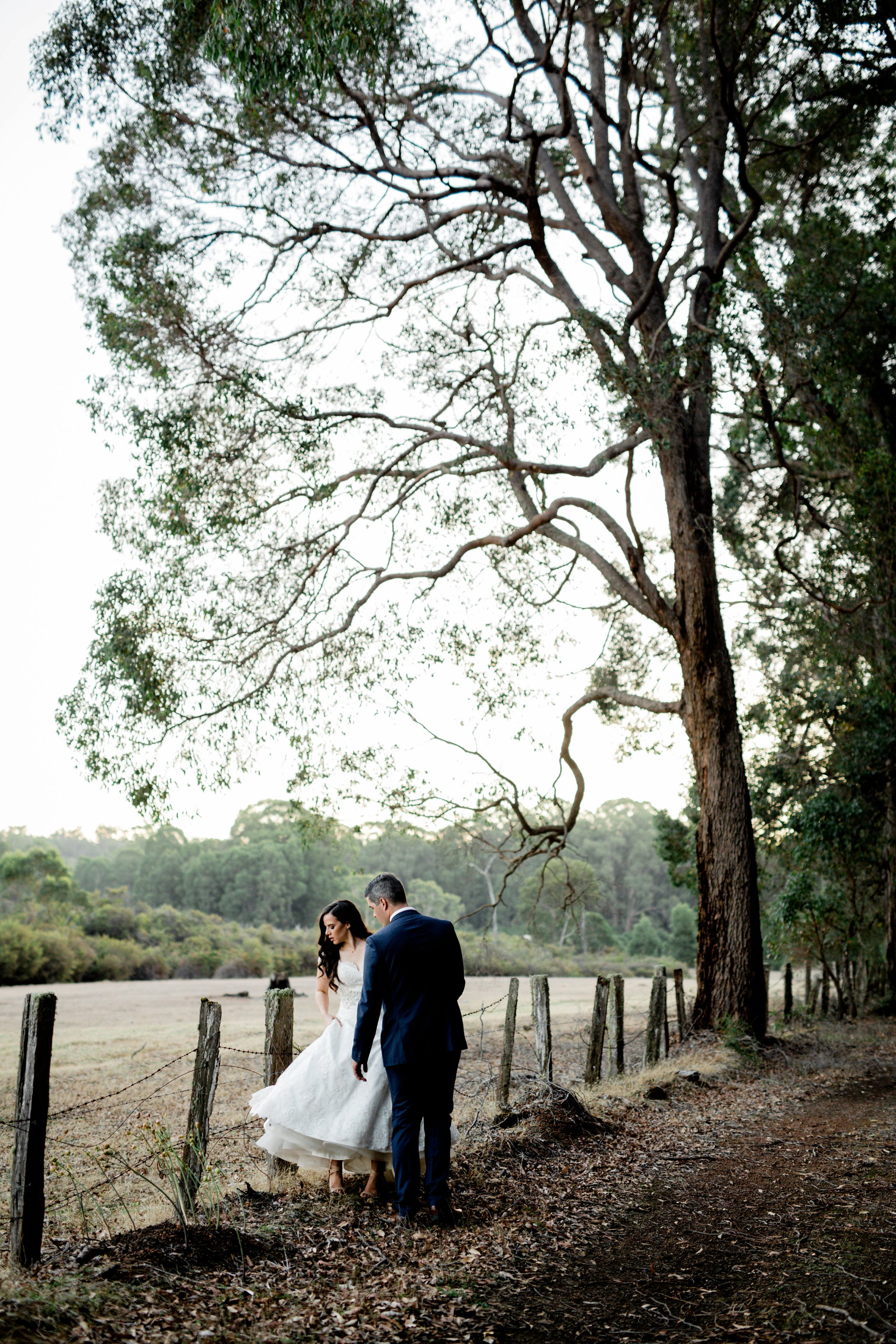 PERTH-WEDDING-PHOTOGRAPHER.JPG