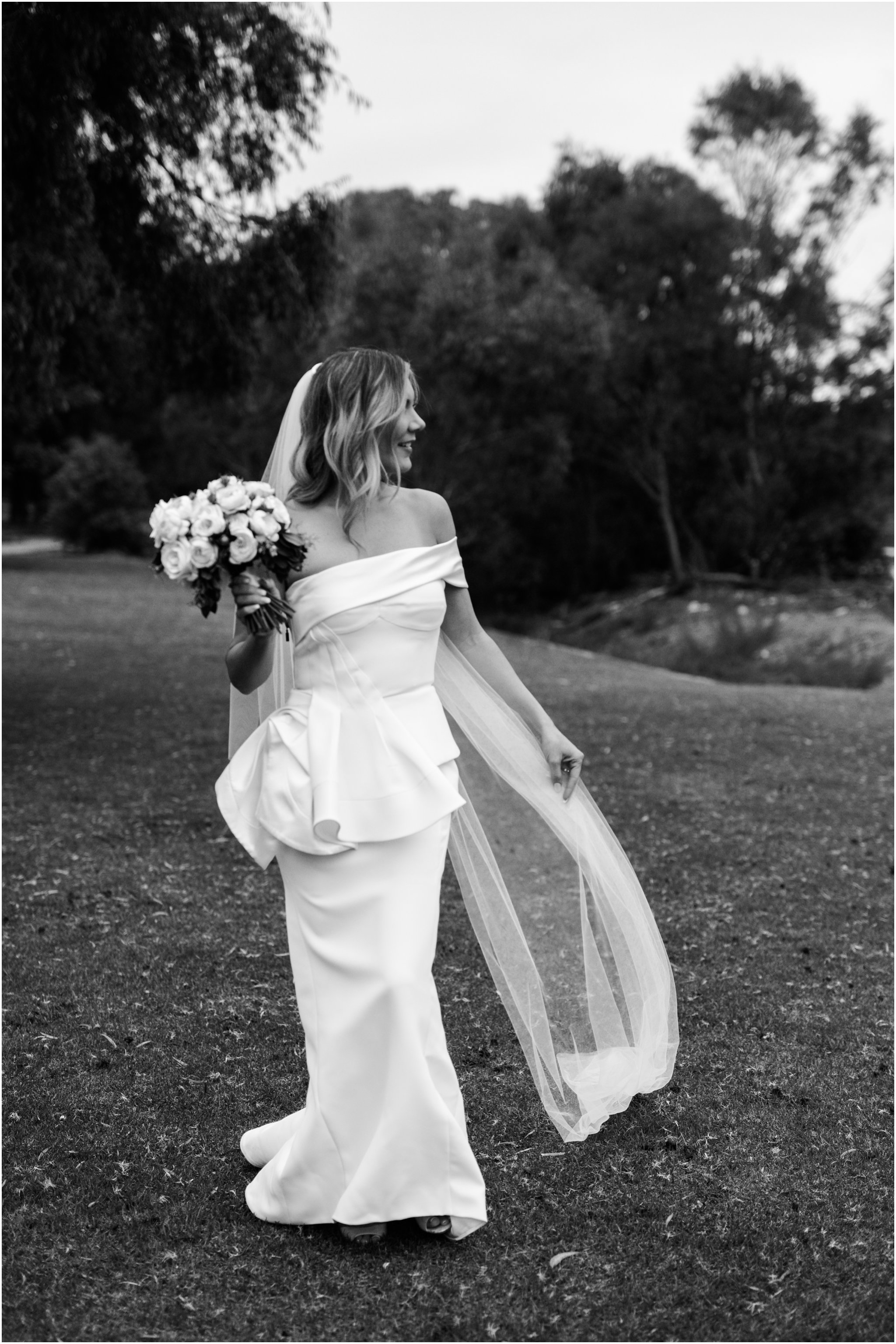 perth-wedding-photograher.jpg