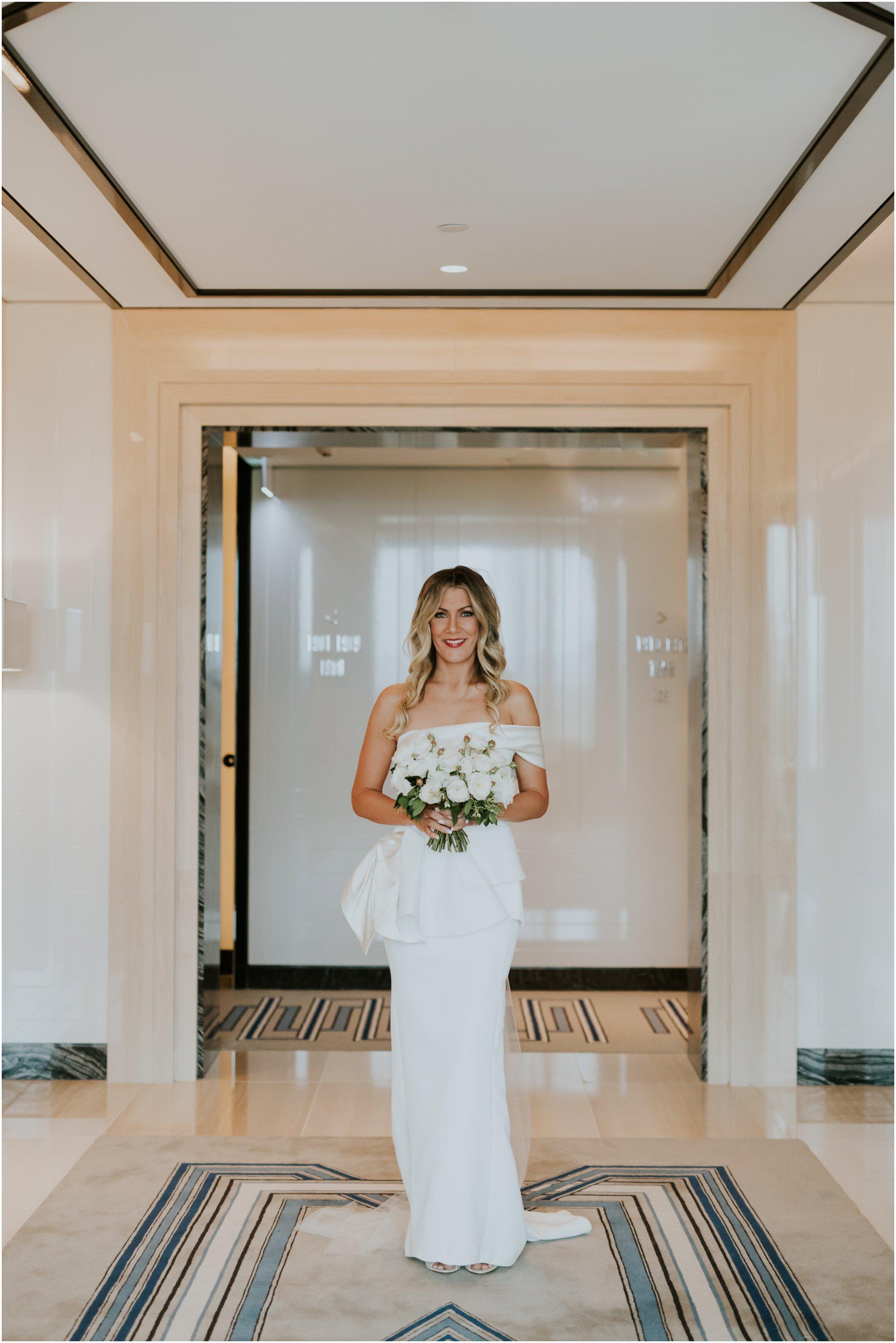 crown-towers-bride-getting-ready.jpg