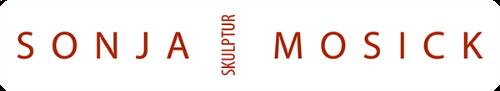 sonja-mosick-logo.png