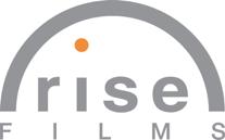 Rise+Logo_main.png