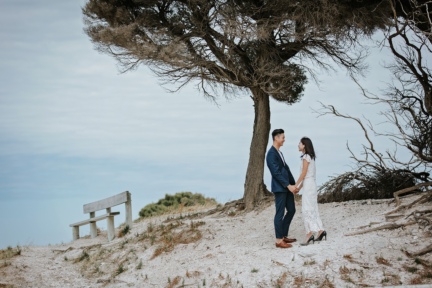 Perth Engagement Photography Cathy Britton.jpg