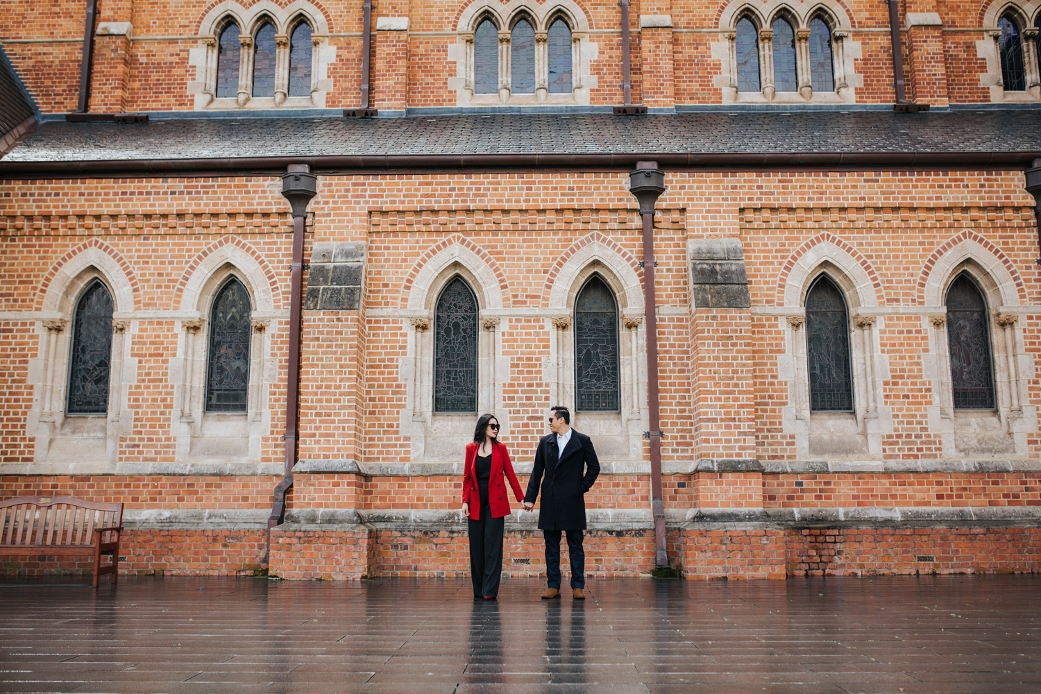 Cool-Pre-Wedding-in-Perth.jpg