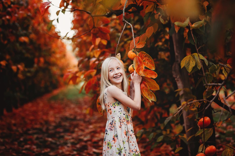 Photographer-at-Raeburn-Orchards.jpg
