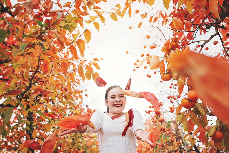 Autumn-joy-at-Raeburn-Orchards-with-Cathy-Britton-Photography.jpg