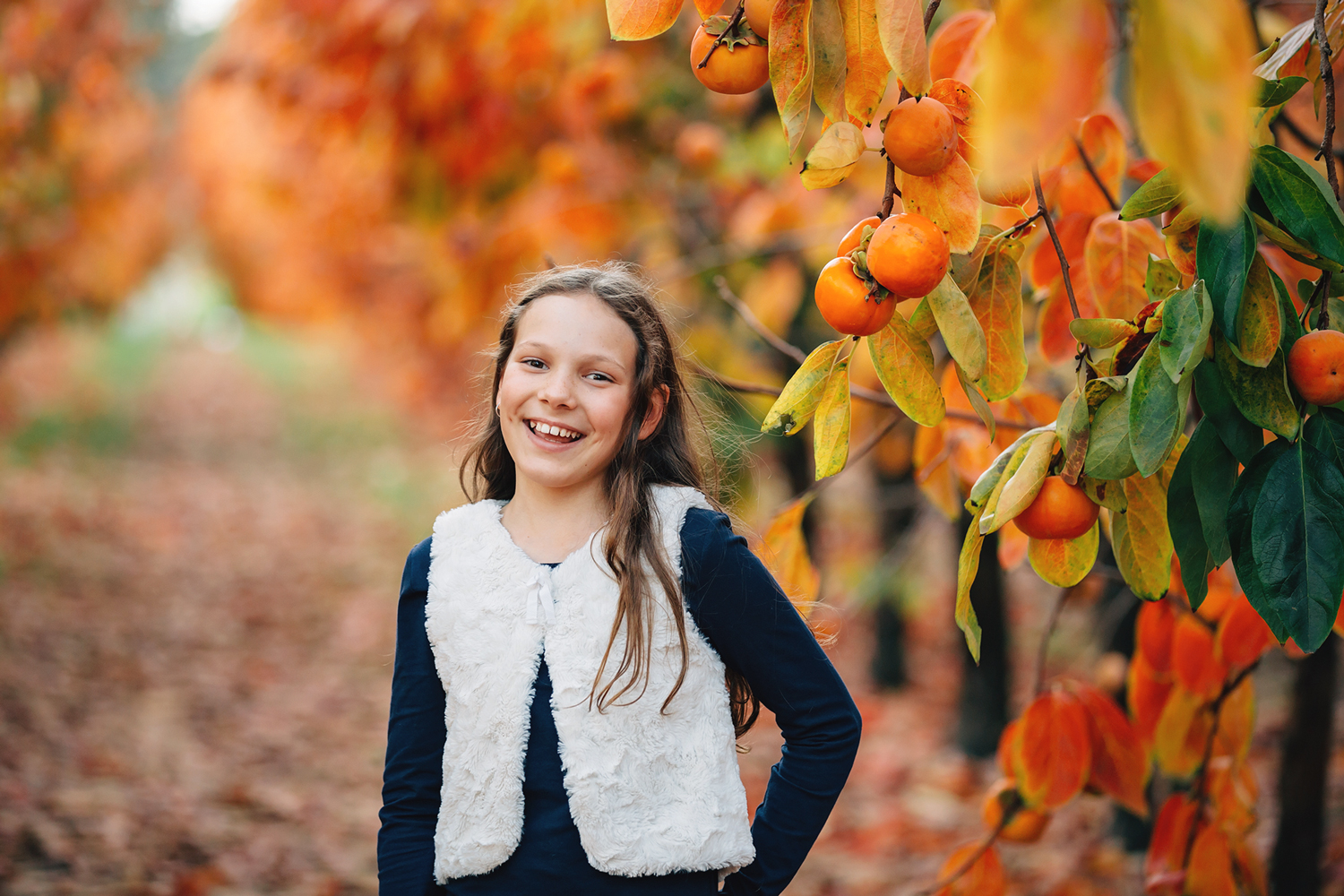 Smiles-in-the-orchard-at-Raeburn.jpg