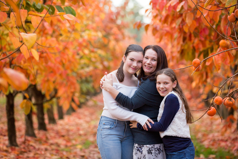 Families-in-the-oranges-of-Autumn.jpg
