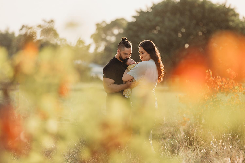 Newborn-Photographer-Perth-on-Location.jpg