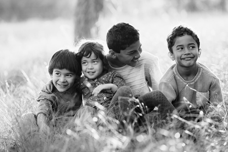 Childrens-Portrait-Photographer.jpg