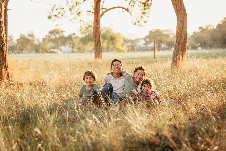 Childrens-smiles-in-Perth.jpg