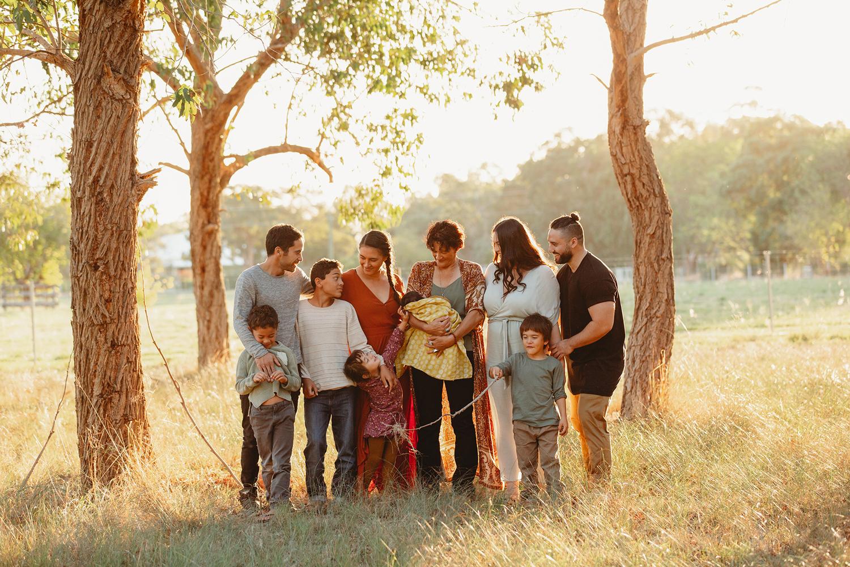 Family-love-Cathy-Britton-Photography.jpg