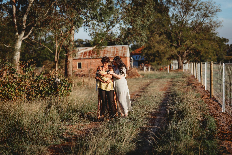 Farm-life-Photography-Perth.jpg