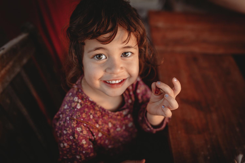 Kids-smiles-photographer.jpg
