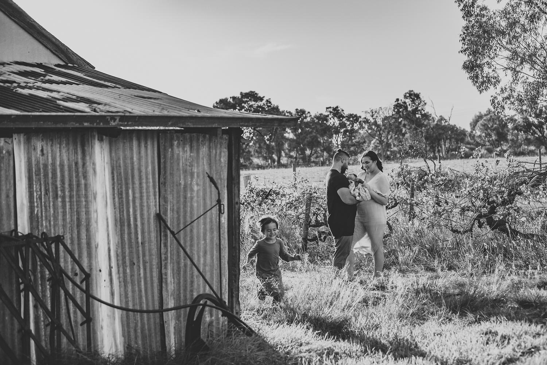 Running-Child-Cathy-Britton-Photography.jpg