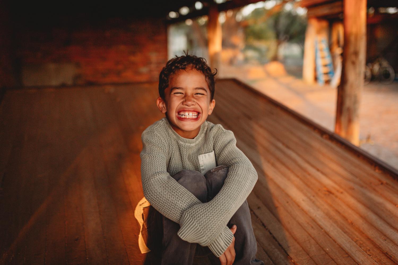 Smiles-Photography.jpg