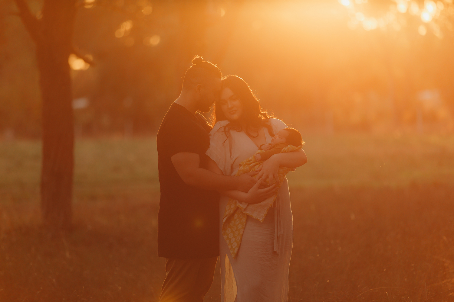 Sunset-and-haze-with-Cathy-Britton-Photography.jpg