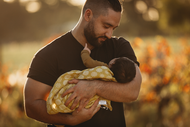 Newborn-Father.jpg