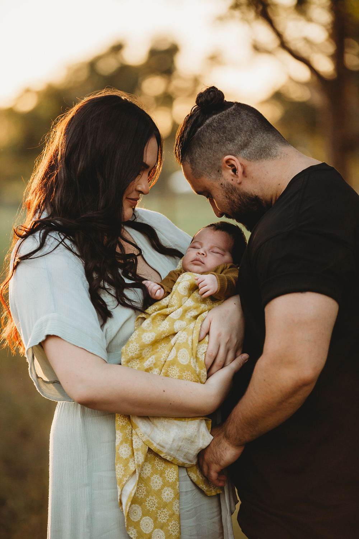 Beautiful-moments-family-photography.jpg