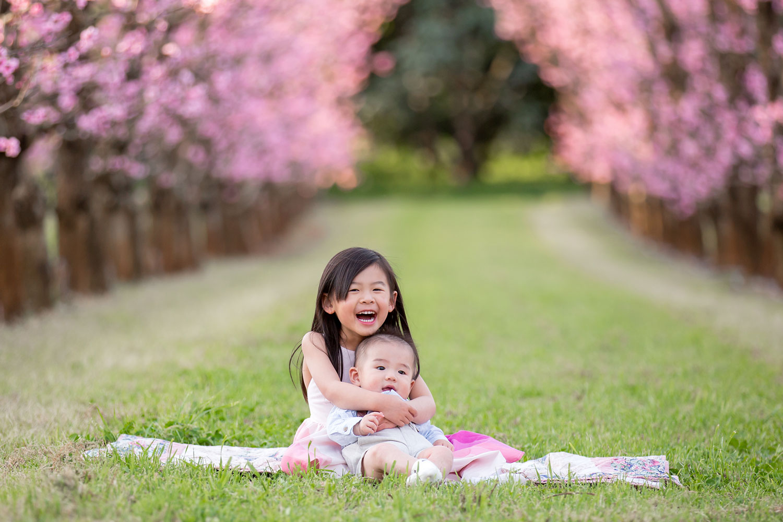 Perth-Family-Photography.jpg