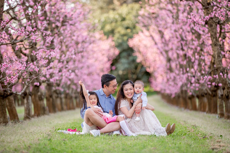 Perth-hills-Family-Photography.jpg