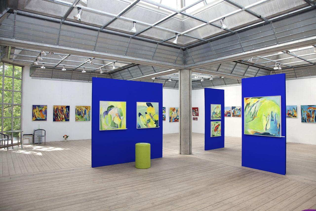 Kunstbygningen Filosoffen 2012.jpg