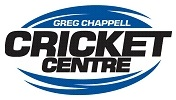 Greg Chappell Cricket Centre   Call 1800-HOWZAT 106/35 Doody St, Alexandria All Summer Hill CC players receive a  10%  Loyalty Discount in store