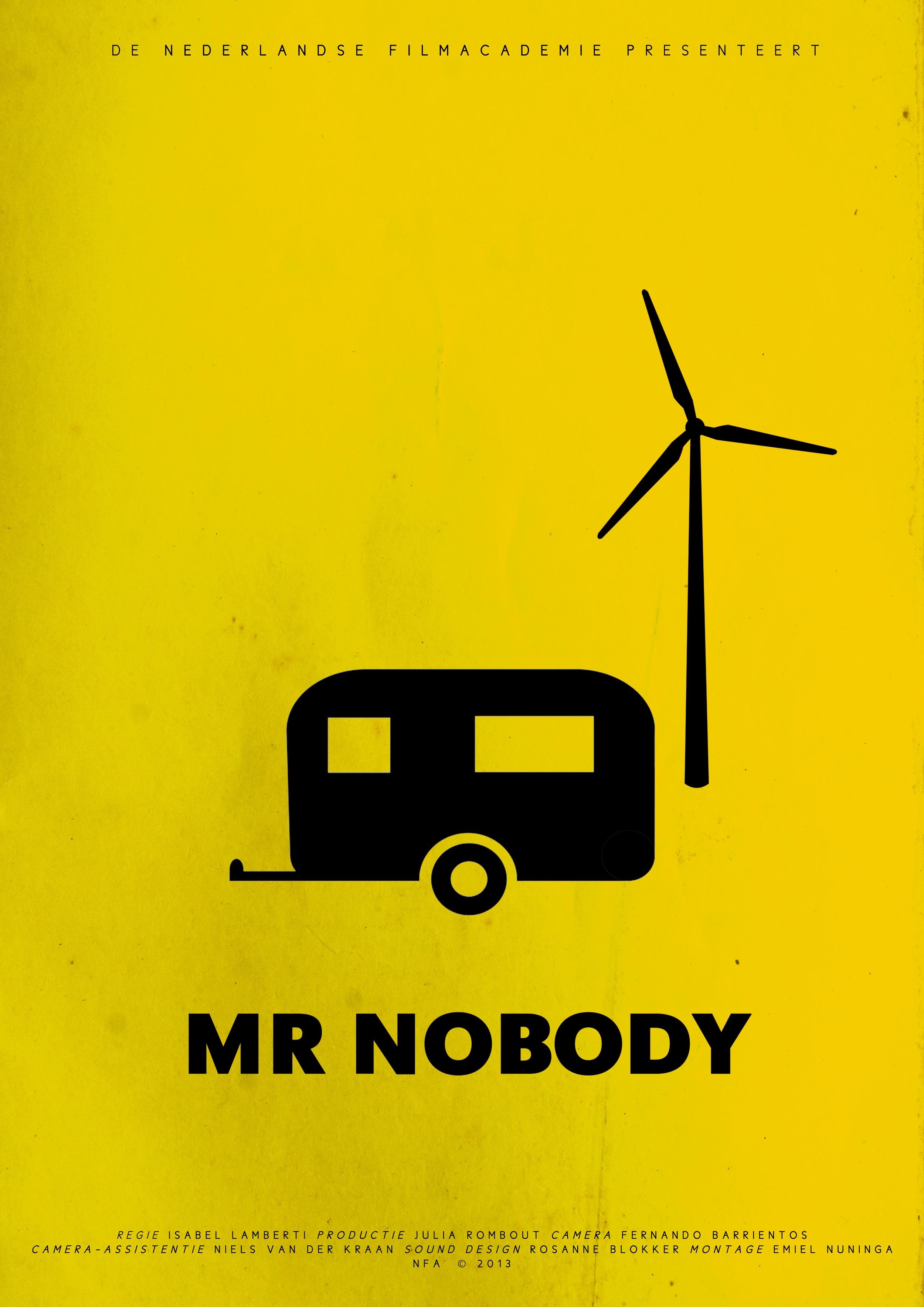 MrNobody.jpg