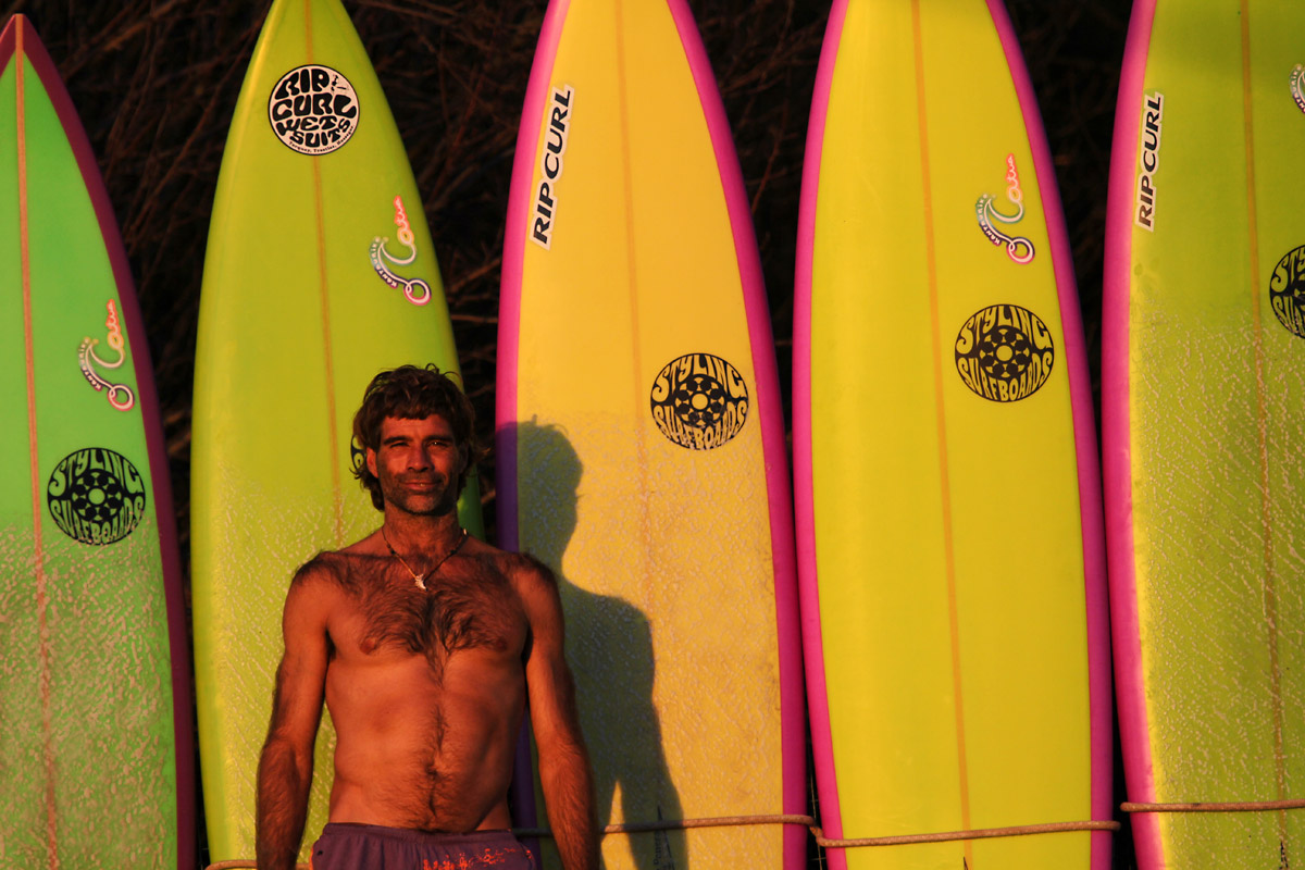 I AM SURF Film Festival-Amsterdam-Big-Wave-in-the-Basque-Country-styling-surfboards-el-quiver-de-zuku.jpg