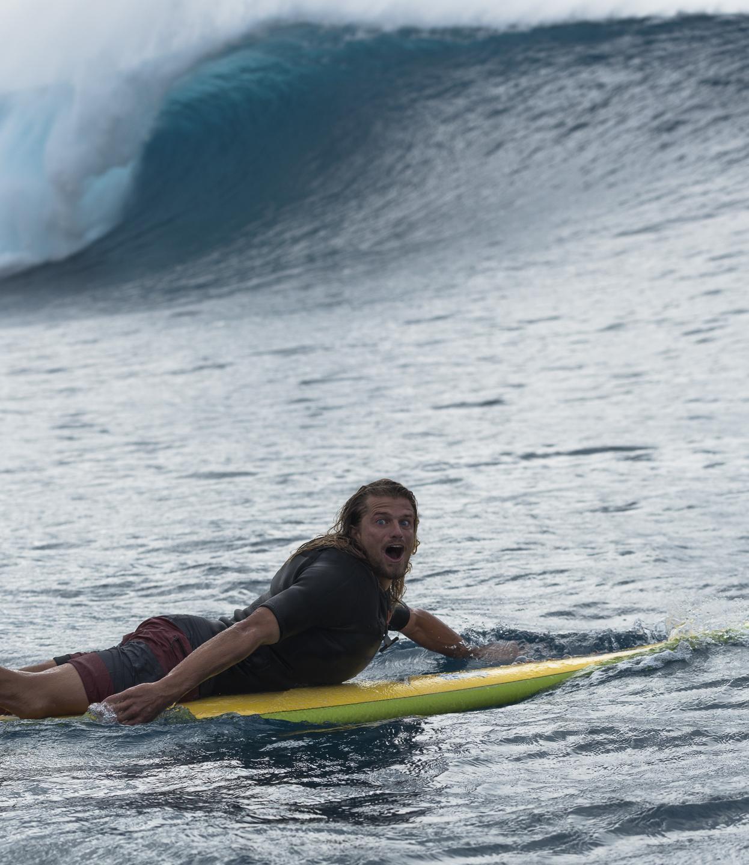 I AM SURF Film Festival-Stonehead-Fully stoked.jpg